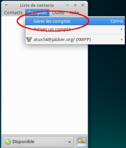 creerCompteJabber1