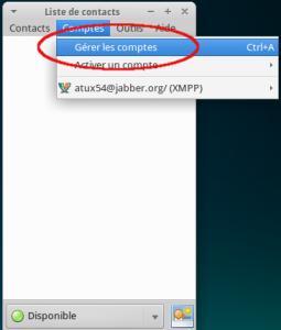 creerCompteJabber1